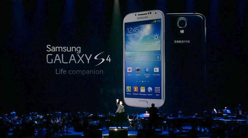 Samsung-galaxy-S4-launch_original