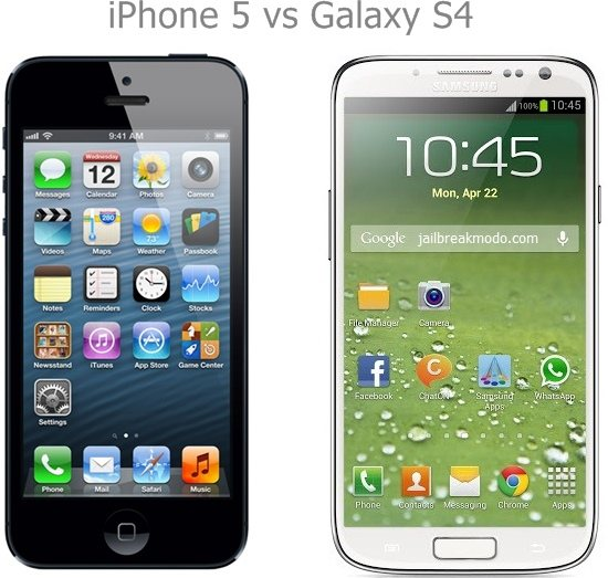 iphone-5-vs-galaxy-s4-Optimized