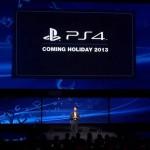 کۆمپانیای سۆنی بە فەرمی PlayStation 4ی ڕاگەیاند + ڤیدیۆ