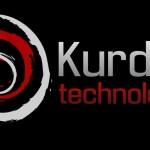 بۆ یەکەم جار گروپی Kurdify Technology هەستان بە دروست کردنی یاری One More Step