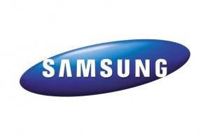 ئینفۆگرافیگ: پەرەسەندنى شاشەى مۆبایلەکانى سامسۆنگ لە ١٩٨٨ تا ٢٠١٥