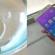 بەڤیدیۆ: دوو تاقیکردنەوەى بەهێز بۆ مۆبایلى Galaxy S6 edge ئەنجامدەدرێت