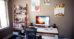 Home-office-setup