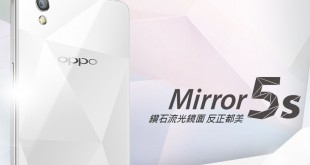 The-Oppo-Mirror-5s
