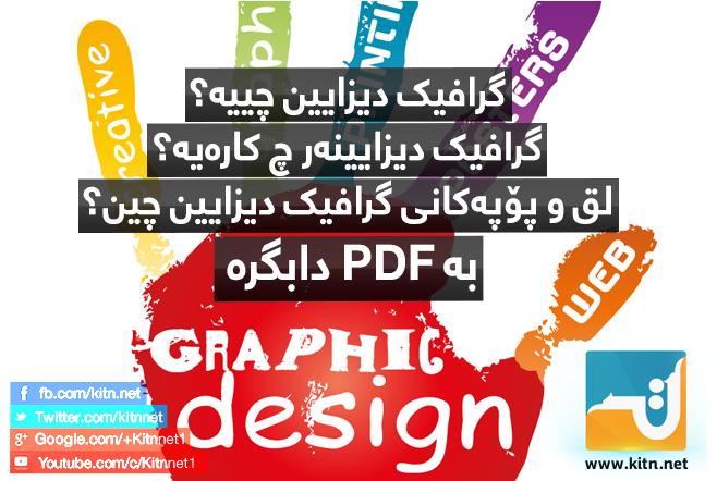 PostGraphicPDF2
