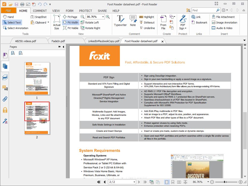 foxit-reader-pdf