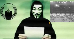 Anonymous-declare-war-on-Islamic-State-after-Paris-attacks