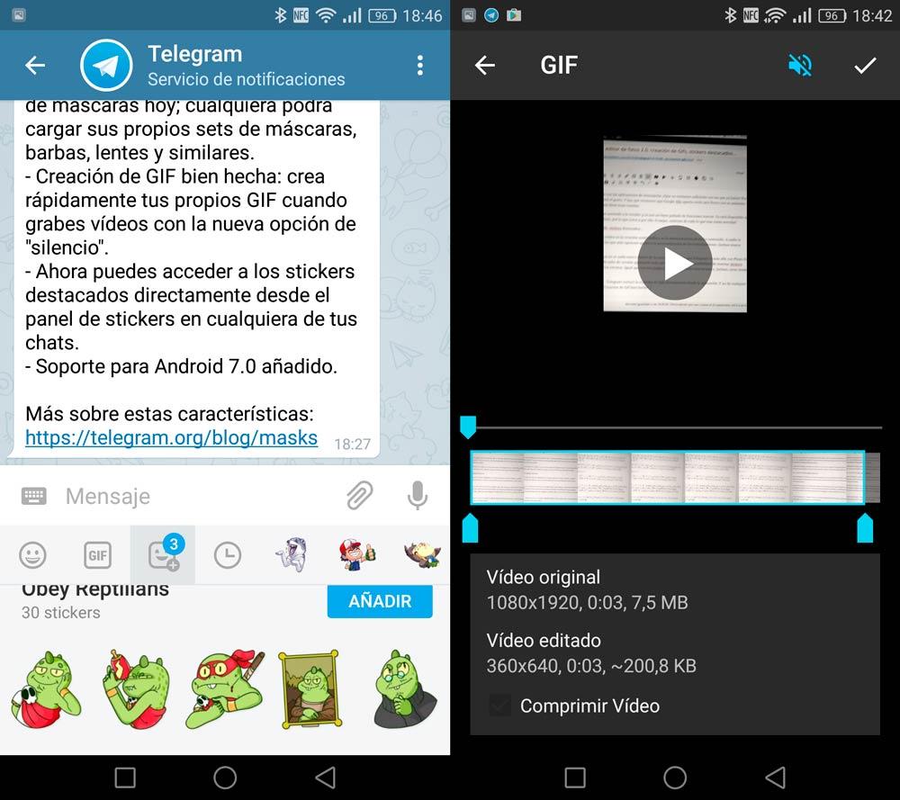 telegram-gif
