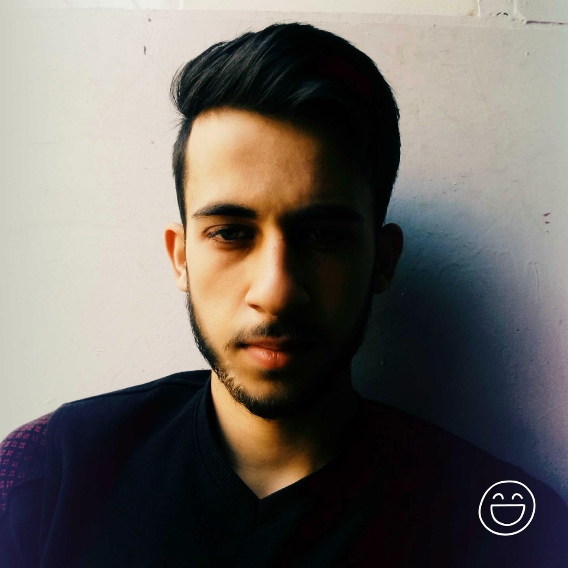 محمد کازم