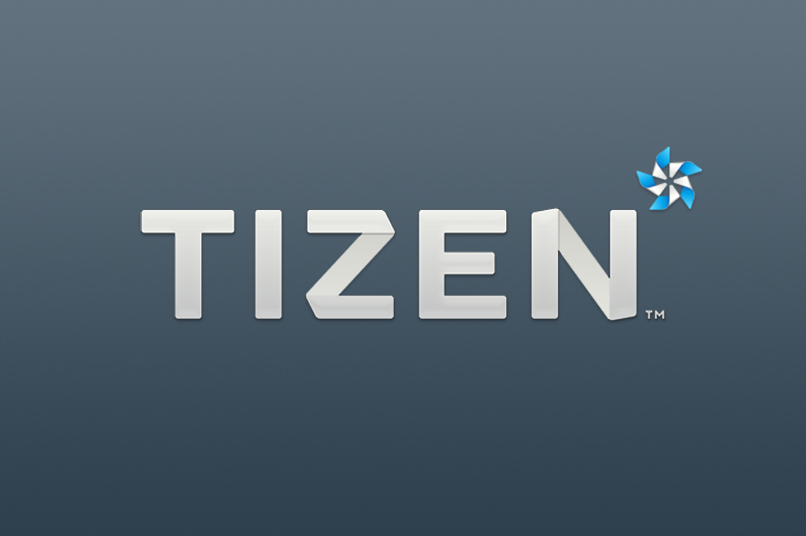 Tizen-Review