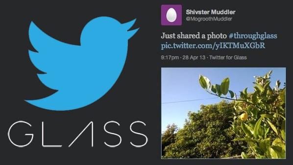glass-twitter1