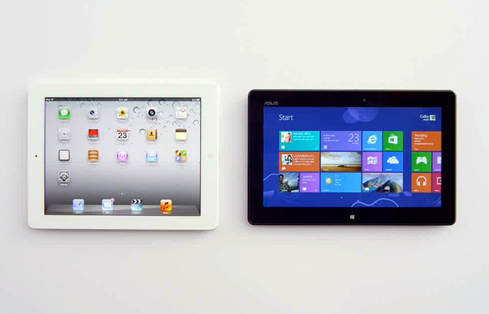 microsoft-8-tablet-vs-iPad