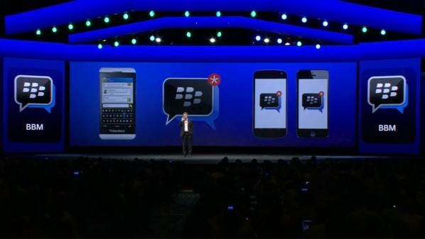 post_BlackBerry-Live-2013-BBM-App-001-600x337_598x337.png