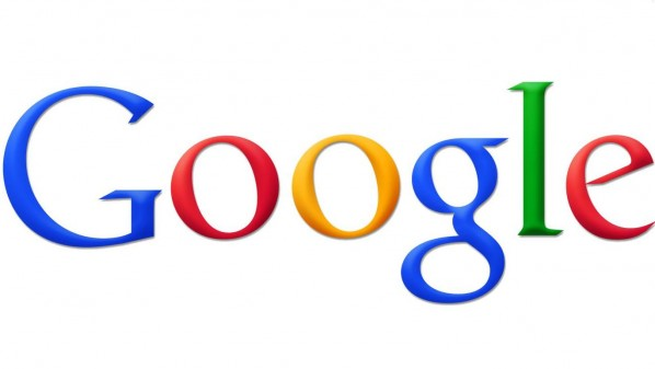 Google-logo-598x337