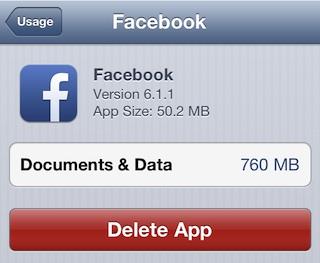 Facebook-cache-2