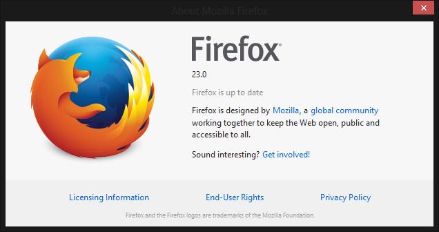 firefox_23