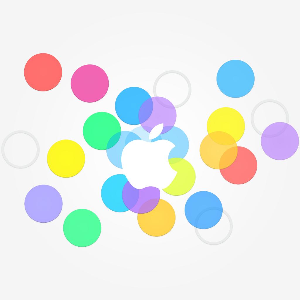 iPad_1024x1024