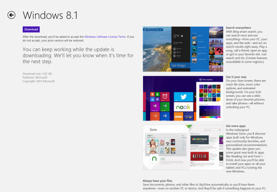 404176-windows-8-1-store-page