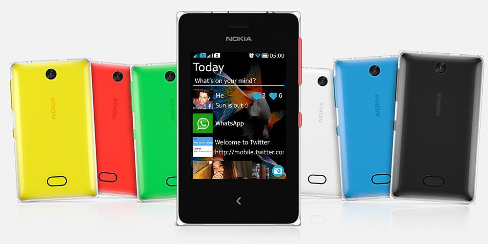 Asha-500-Dual-SIM-Hero-image-1-jpg