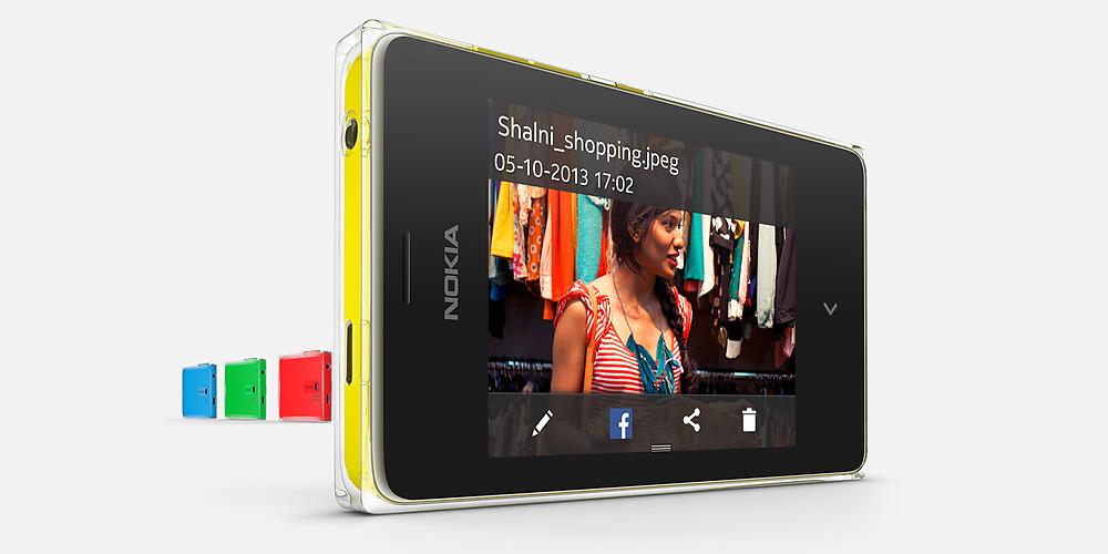 Asha-502-Dual-SIM-Hero-image-2-jpg