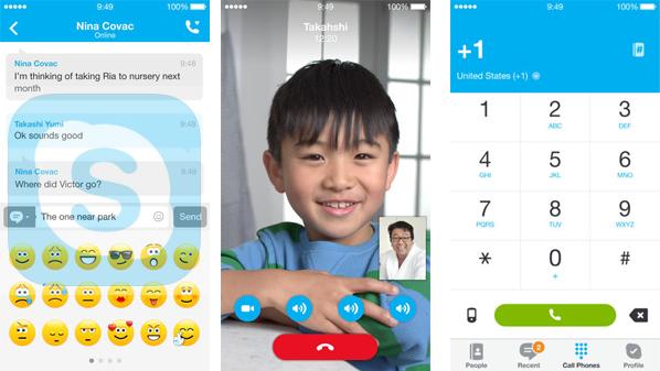 Skype-app-ios7