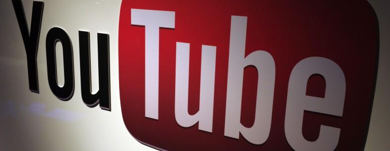 youtube-786x305