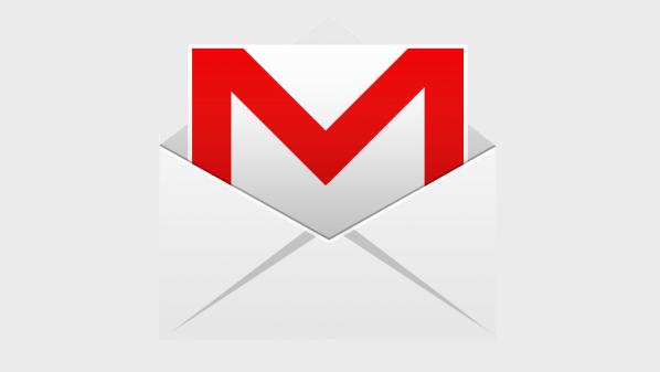 gmail-598x337