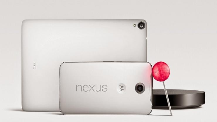 444831-nexus-6-nexus-9-nexus-player-lollipop