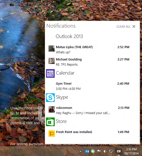 windows_10_build_9860_notifications_center_a