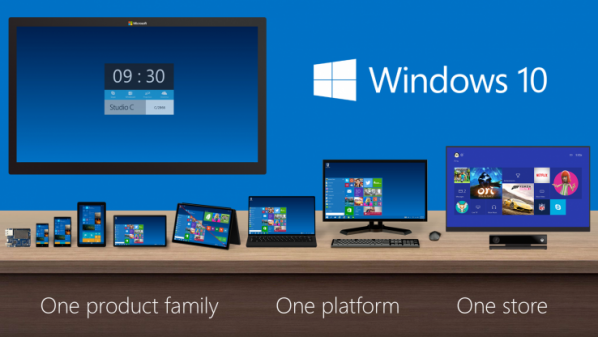 windows_product_family_9-30-event-741x416-1-598x337