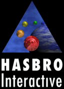128px-Hasbrointeractive1