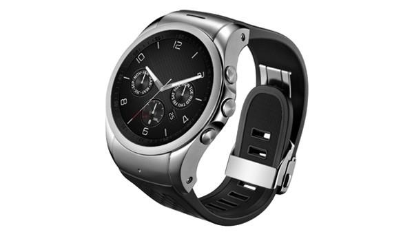 LG-watch-urban-lte-598x337