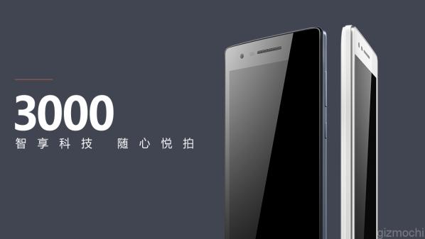 Oppo-3000-598x337