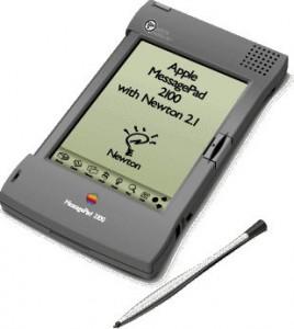 apple_newton_messagepad_2100-268x300
