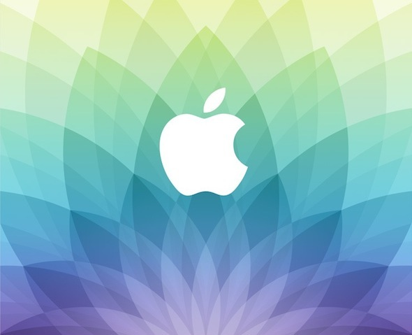 Apple-March-Event1