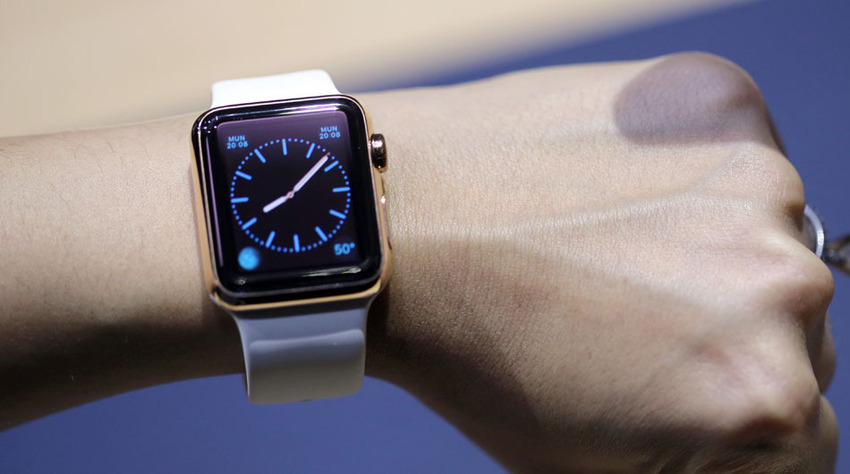 apple-watch-in-action