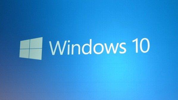 windows10-598x337