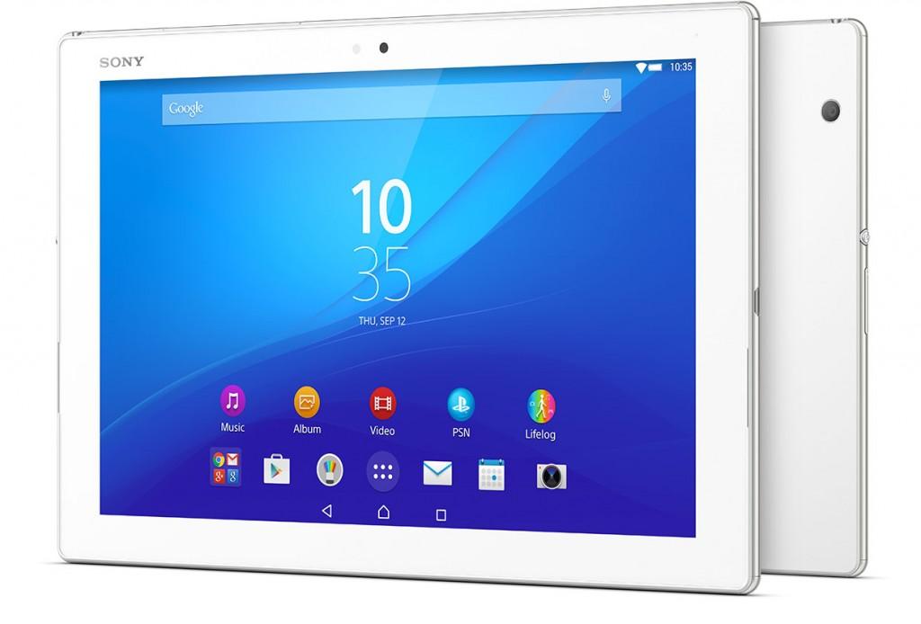 xperia-z4-tablet-white-1240x840-a7a058bde195b25335d67df53833f28e