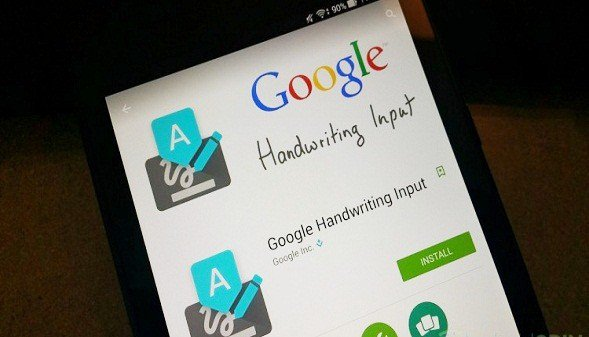 Google-Handwriting-Input-750x400-589x337