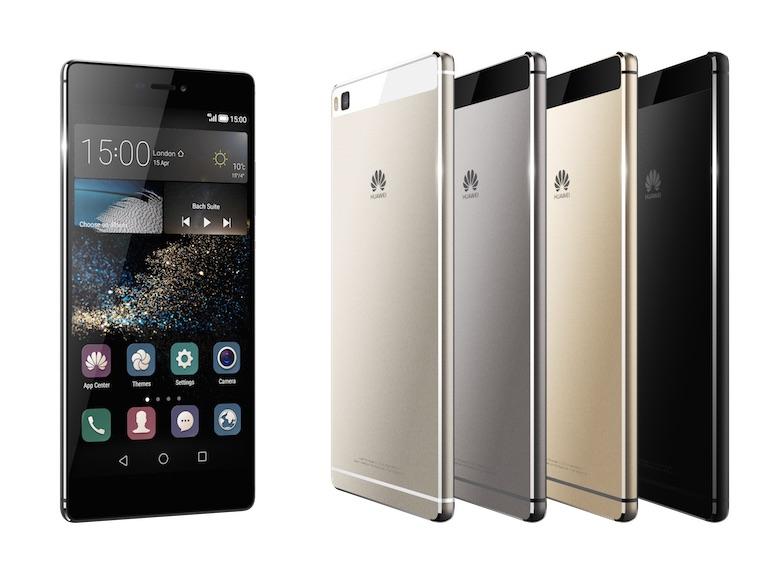 Huawei-P8 (1)