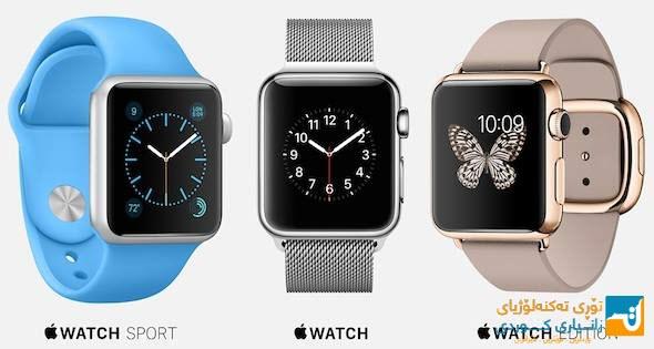 buyapple watch