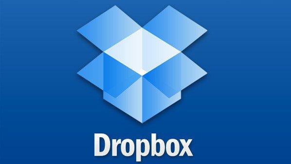 dropbox-img1-598x337
