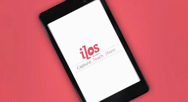 ilos-screen-recorder