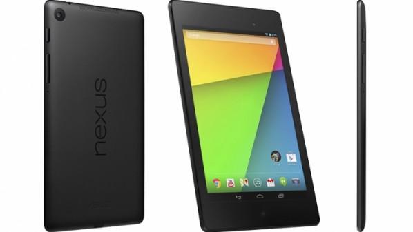 nexus-7-2013-598x337