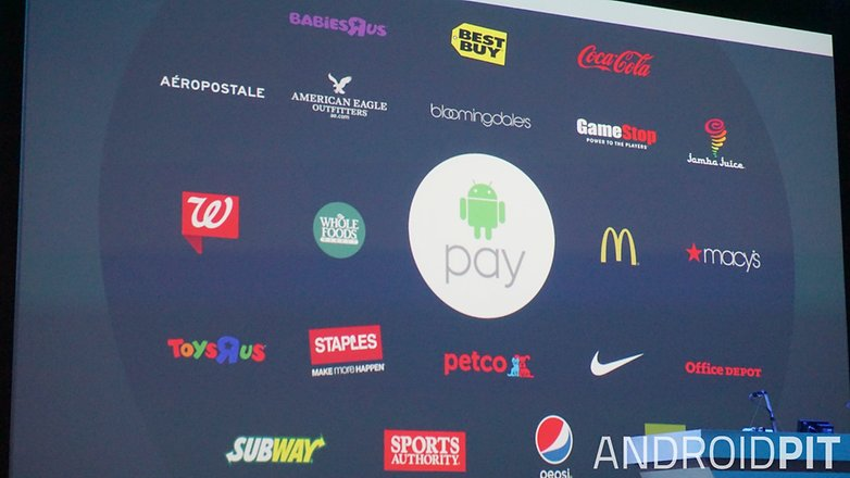 AndroidPIT-Google-I-O-2015-Android-Pay-partners-w782