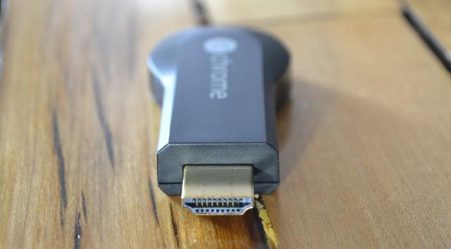 Chromecast-Flat-640x353