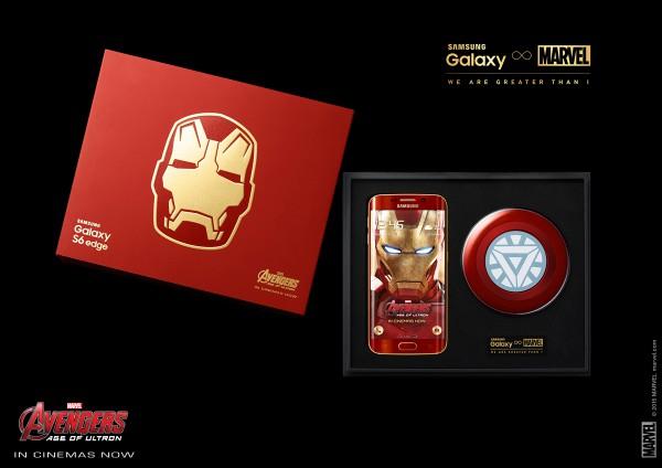 Galaxy-S6-edge-Iron-Man-Limited-Edition_KV1-600x424