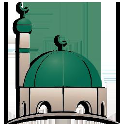 Bangbezh_Logo_