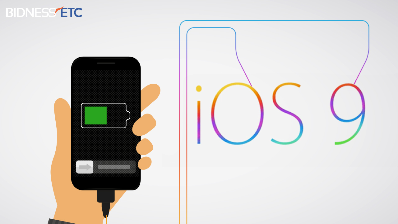 heres-how-apple-inc-ios-9-will-save-battery-life-on-the-iphone
