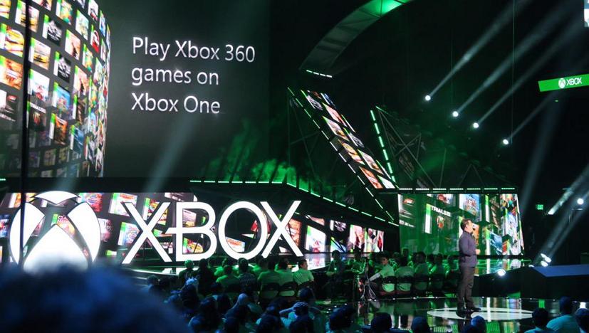 xbox360-games-xboxone_large